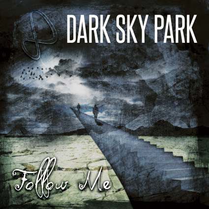 Dark_Sky_Park_Cover_Artwork.jpg_ringmasterreview