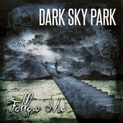 Dark_Sky_Park_Cover_Artwork.jpg_ringmasterreview