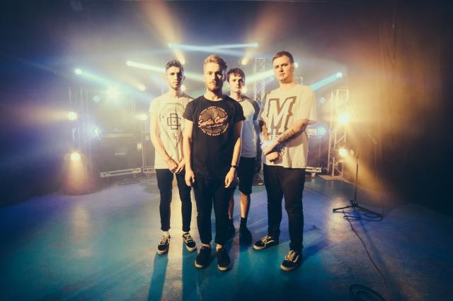 Highlives Promo 1_RingMaster Review