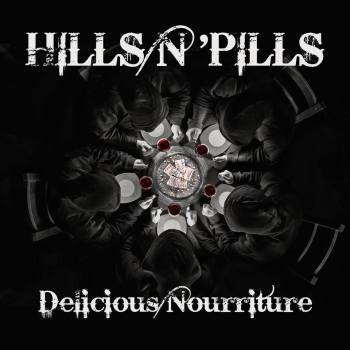 Hills N Pills cover_RingMaster Review
