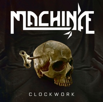 machinae-clockwork_RingMaster Review