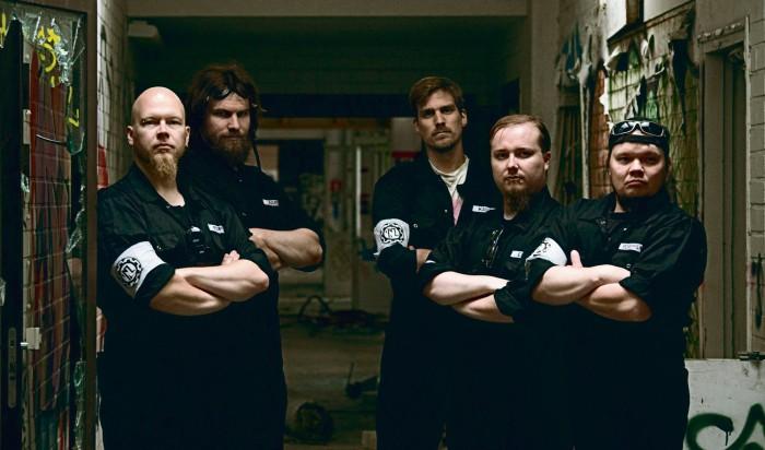 machinae-clockworks-promo_RingMaster Review