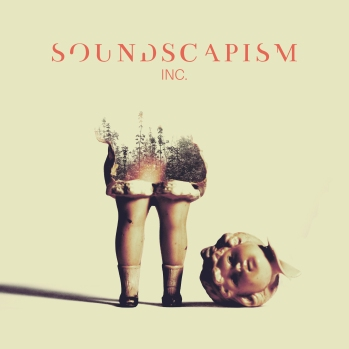 Soundscapism Inc. EP_RingMaster Review
