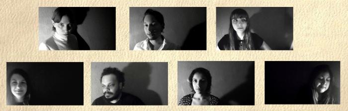 band photo_RingMaster Review