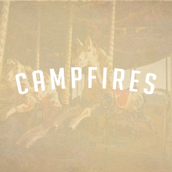 Campfires Artwork_RingMaster Review