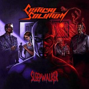 Critical-Solution-Album_RingMaster Review