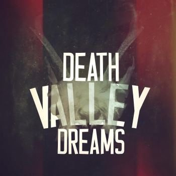 Death Valley Dreams CD_RingMaster Review