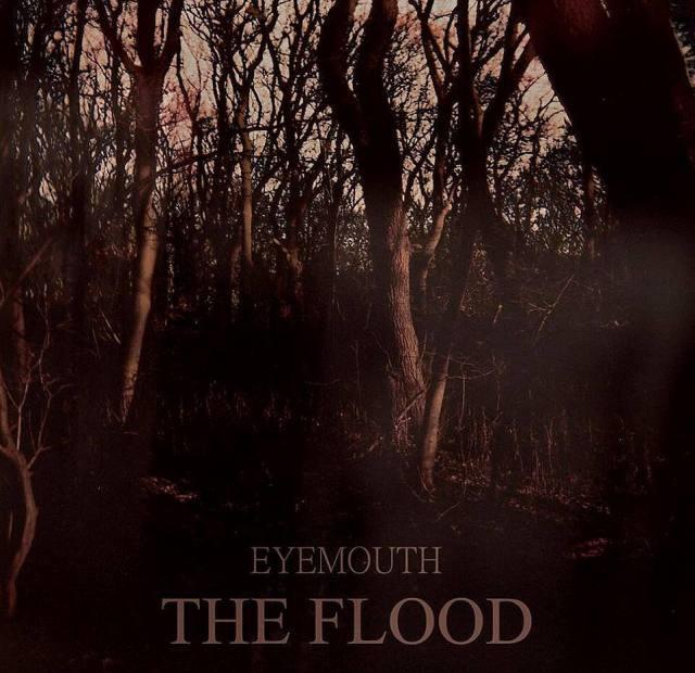 eyemouthep_RingMaster Review