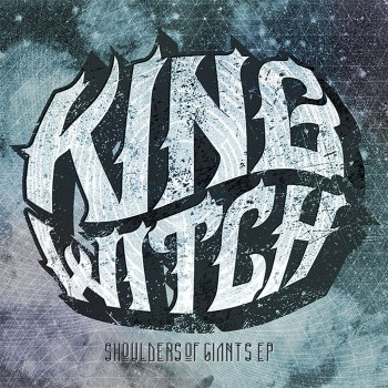 KingWitch-EP-Front_RingMaster Review