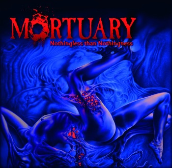 Mortuary-cover-artwork_RingMaster Review