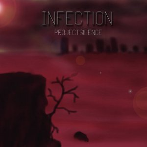 project silence infection_RingMaster Review