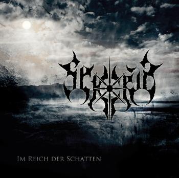 Sekoria_-_Im_Reich_der_Schatten_Cover_RingMaster Review
