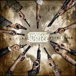 ShotgunJustice-StateOfDesolation-frontover_RingMaster Review