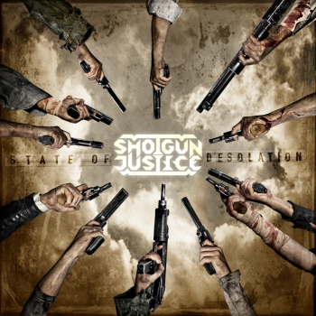 ShotgunJustice-StateOfDesolation-frontover_RingMaster Review