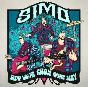SIMO_RingMaster Review