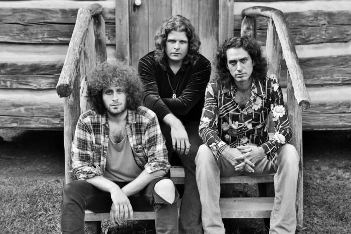 SIMO-band_RingMaster Review
