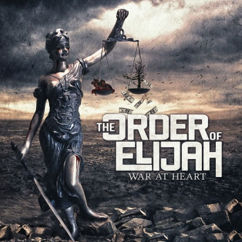 the order of elijah album art_RingMaster Review