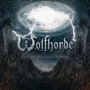 Wolfhorde_-_Towards_The_Gates_of_North_RingMaster Review