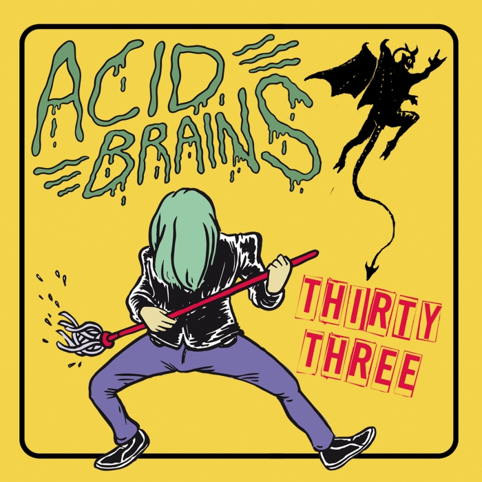 ACID-BRAINS_COVER2_RingMaster Review