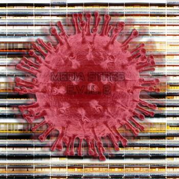 AlbumCover2_RingMaster Review