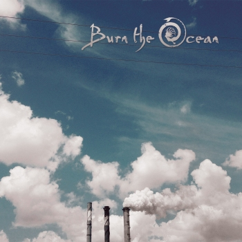 Burn_The_Ocean_come_clean_RingMaster Review
