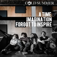 Cold Summer - A Time Imagination Forgot To Inspire_RingMaster Review