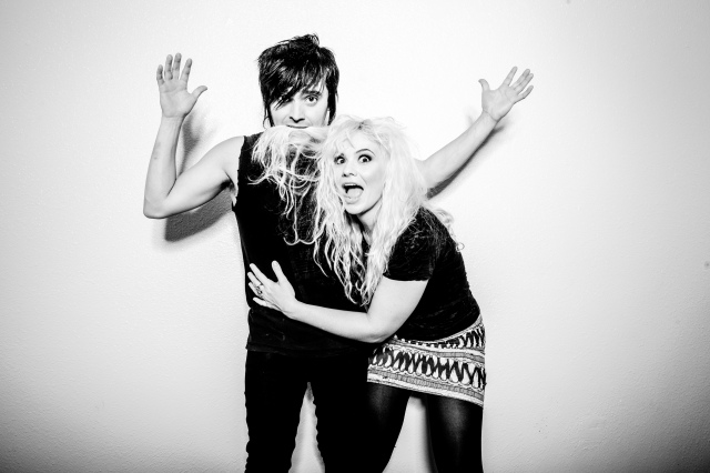 dollyrots_RingMaster Review