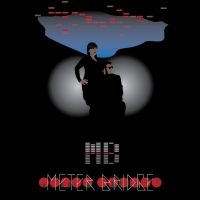 Meter Bridge single cover_RingMaster Review