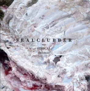 sealclubber_art_RingMaster Review