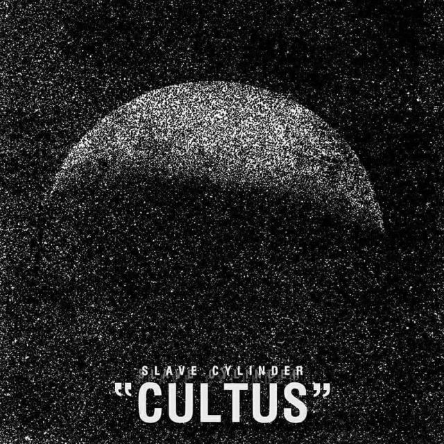 SLAVE CYLINDER Cultus_RingMaster Review