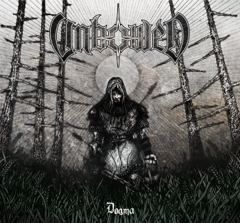 Unbowed Dogma - Final Cover Art_RingMaster Review