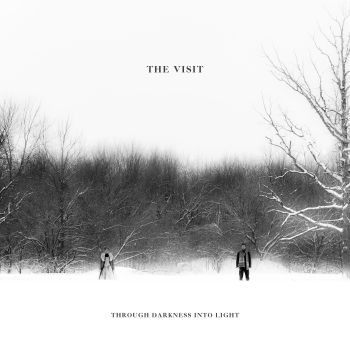 THE VISIT ALBUM COVER_RingMasterReview