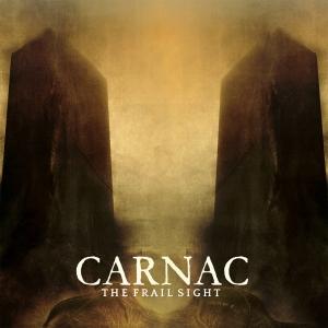 Carnac_RingMasterReview