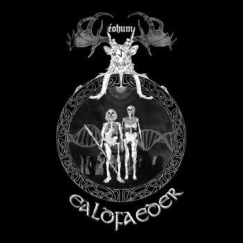 EOHUM-EALDFAEDER-EP_RingMasterReview