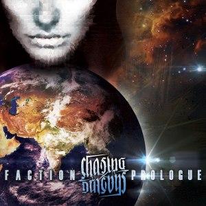 Faction-Prologue-Album-Art_RingMasterReviewwork-WebRes