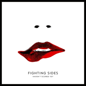 Fighting Sides Art_RingMasterReview