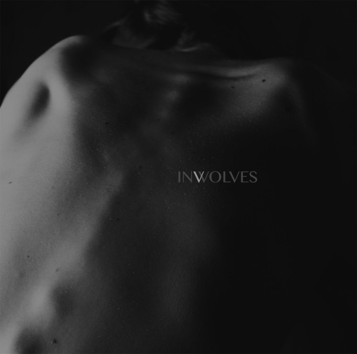 inwolves-front_RingMasterReview