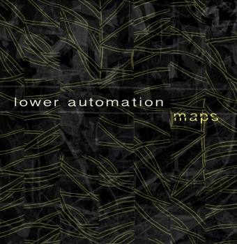 lower_automation_maps_cover_RingMasterReview