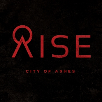 RISE Artwork_RingMasterReview