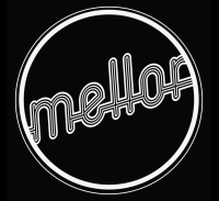 logo_RingMasterReview
