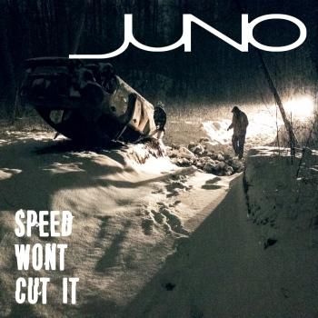 speed_wont_cut_it_RingMasterReview