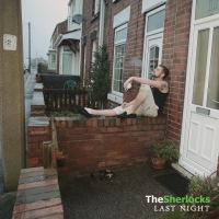 The Sherlocks Last NIght art_RingMasterReview