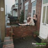 The Sherlocks Last NIght art_RingMasterReview