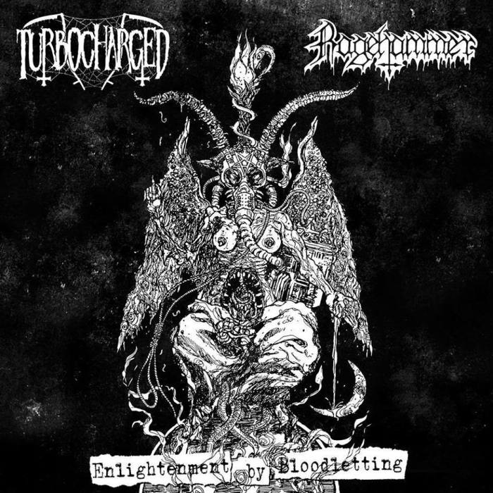 turbocharged_ragehammer_cover_RingMasterReview