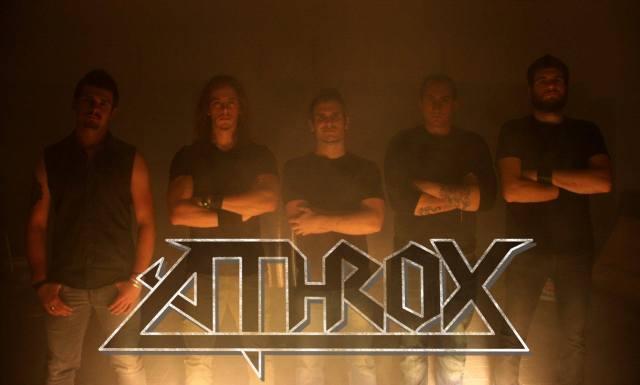 Athrox_RingMasterReview