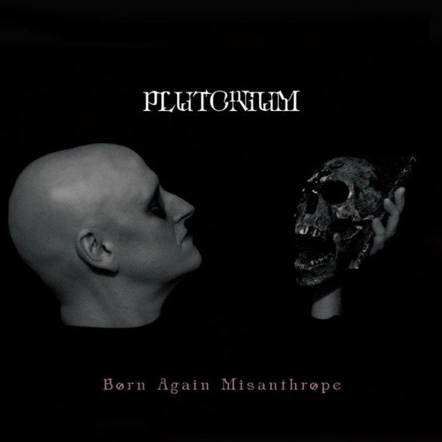 Plutonium_RingMasterReview