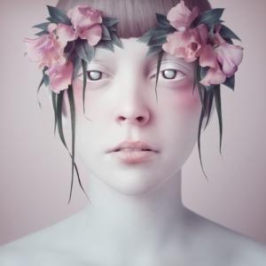 art_RingMasterReview
