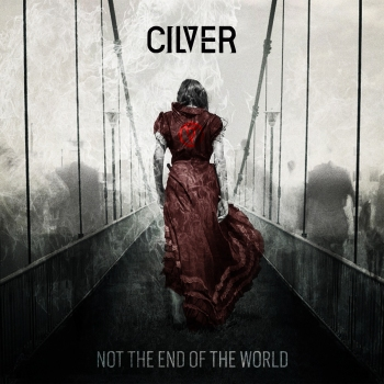 Cilver_NTEOTW_Cover_RingMasterReview