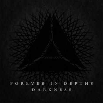 Darkness-Cover_RingMasterReview