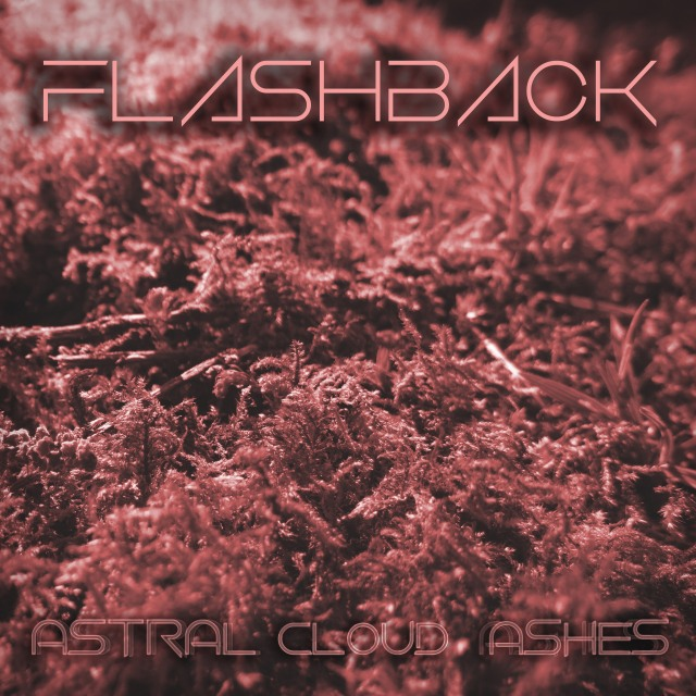 Flashback (artwork)_RingMasterReview